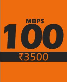 India's Best Broadband Service Provider - DenBoomband